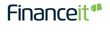 FinanceitLogo-slimC