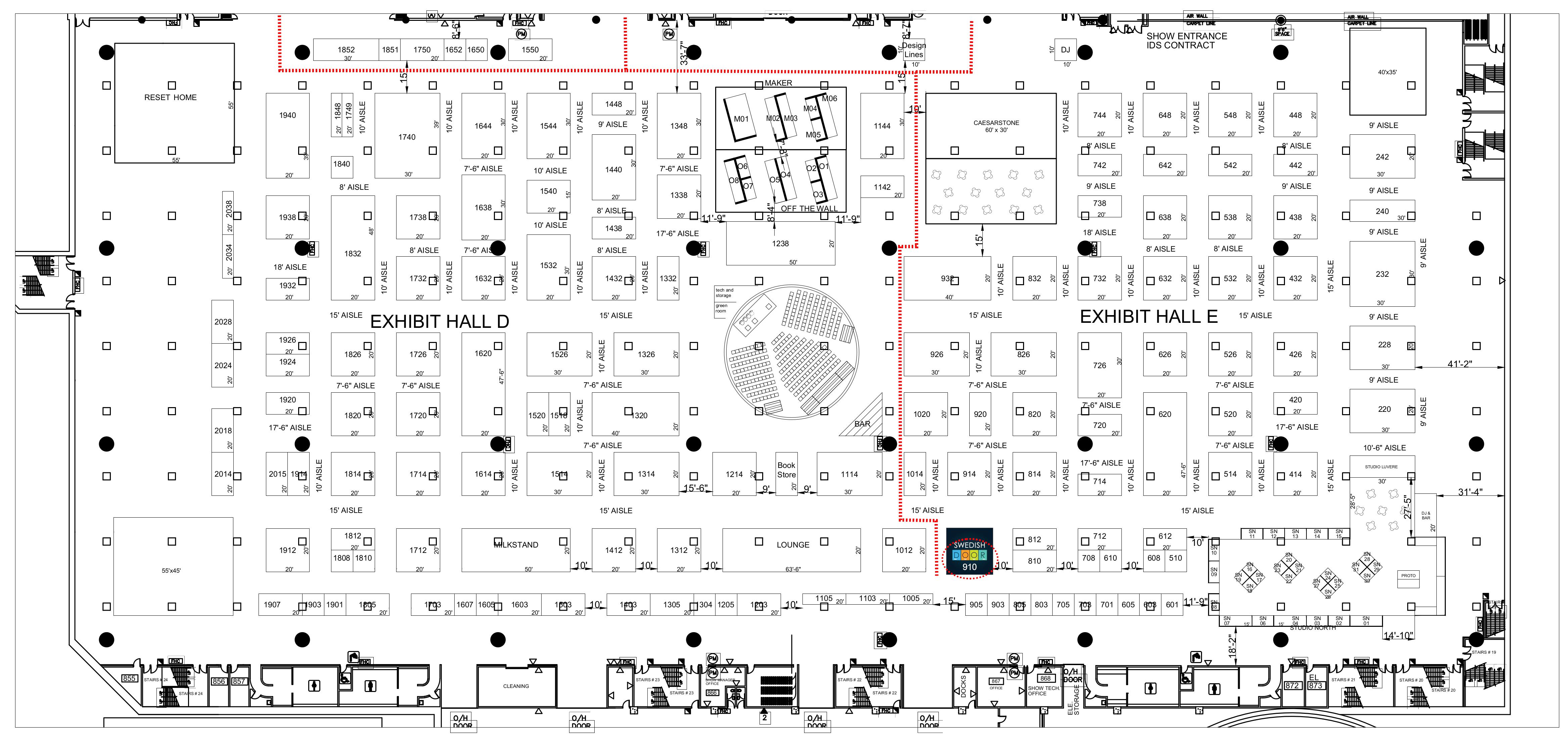 IDS20__MainFloor__Floorplan