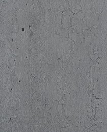 Swedish Door Thermofoil Concrete Door