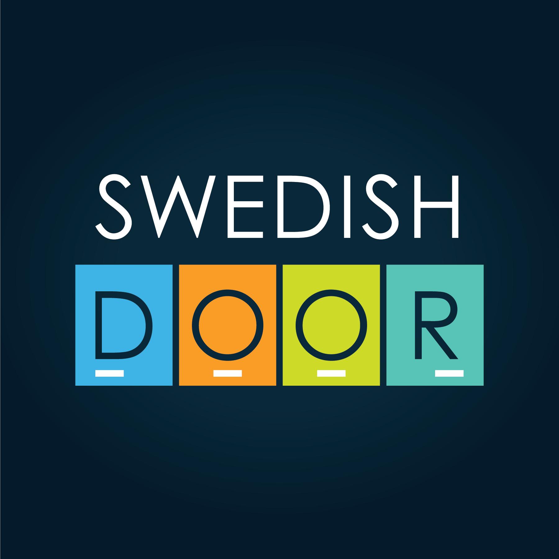Swedish Door