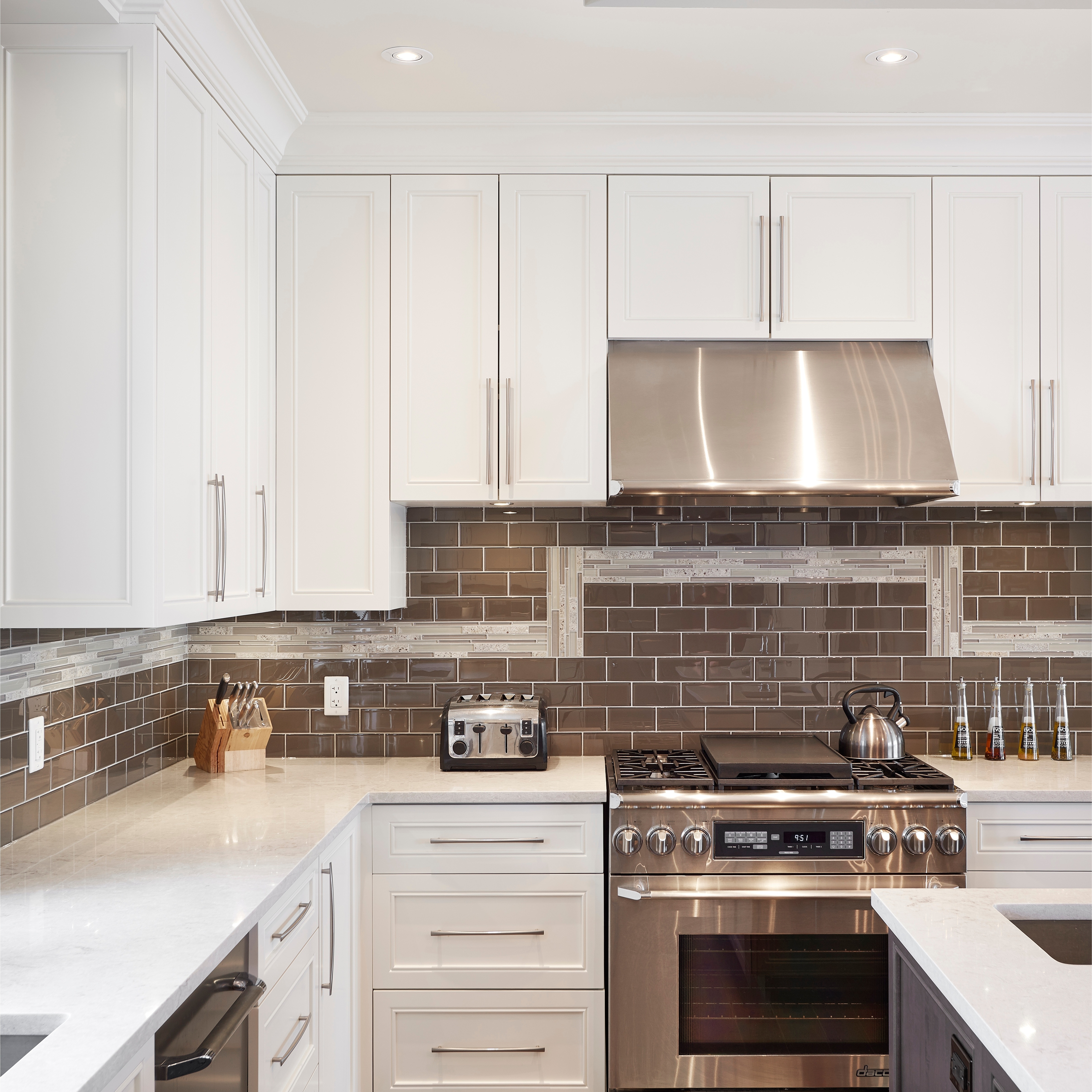 Update Your Kitchen On A Budget: How To Update Your Kitchen On A Limited Budget