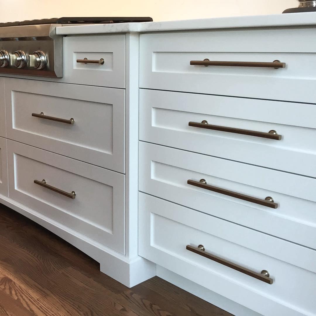 Blog | Swedish Door Digest | IKEA Cabinet Door Replacement