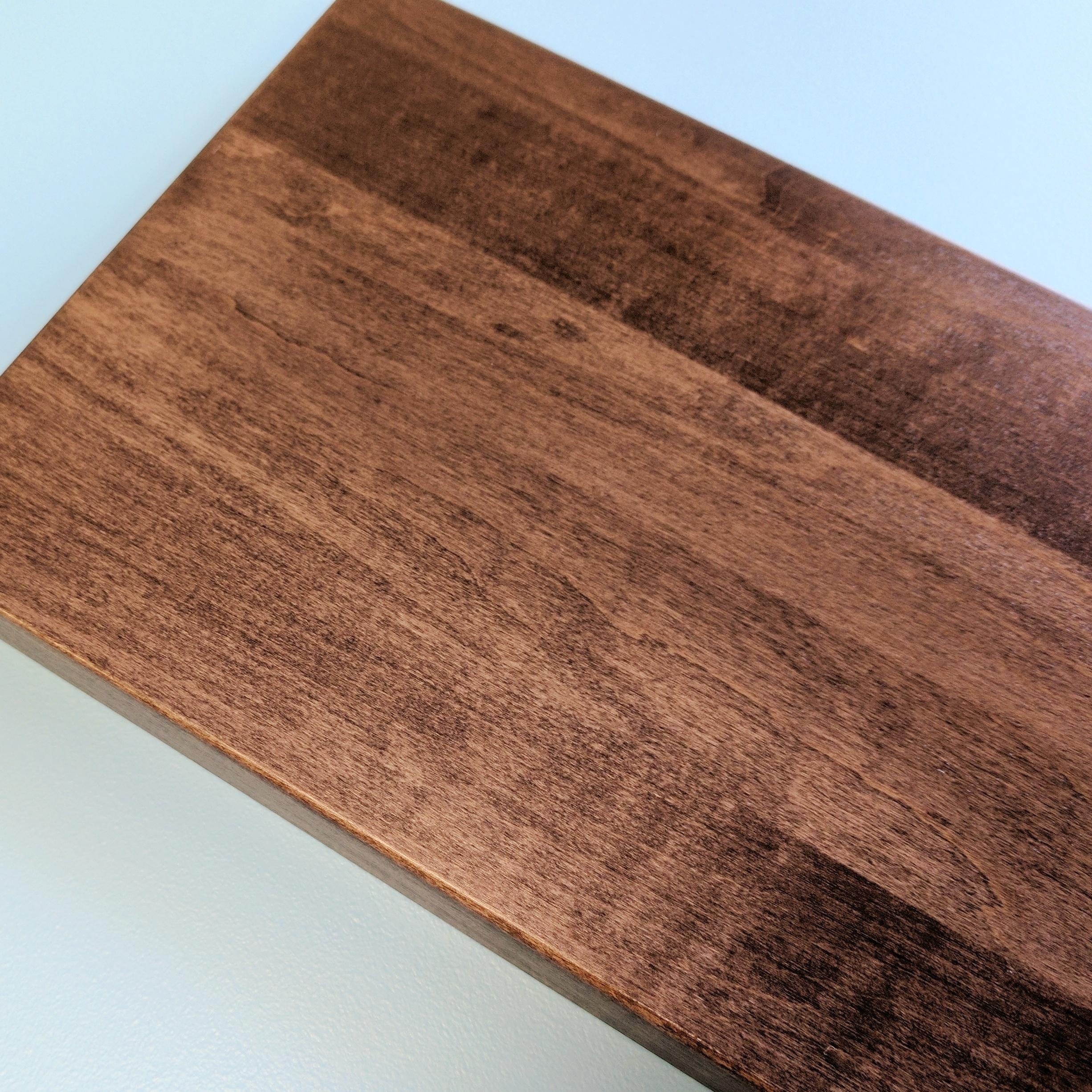 Good Prep Wood-699526-edited.jpg