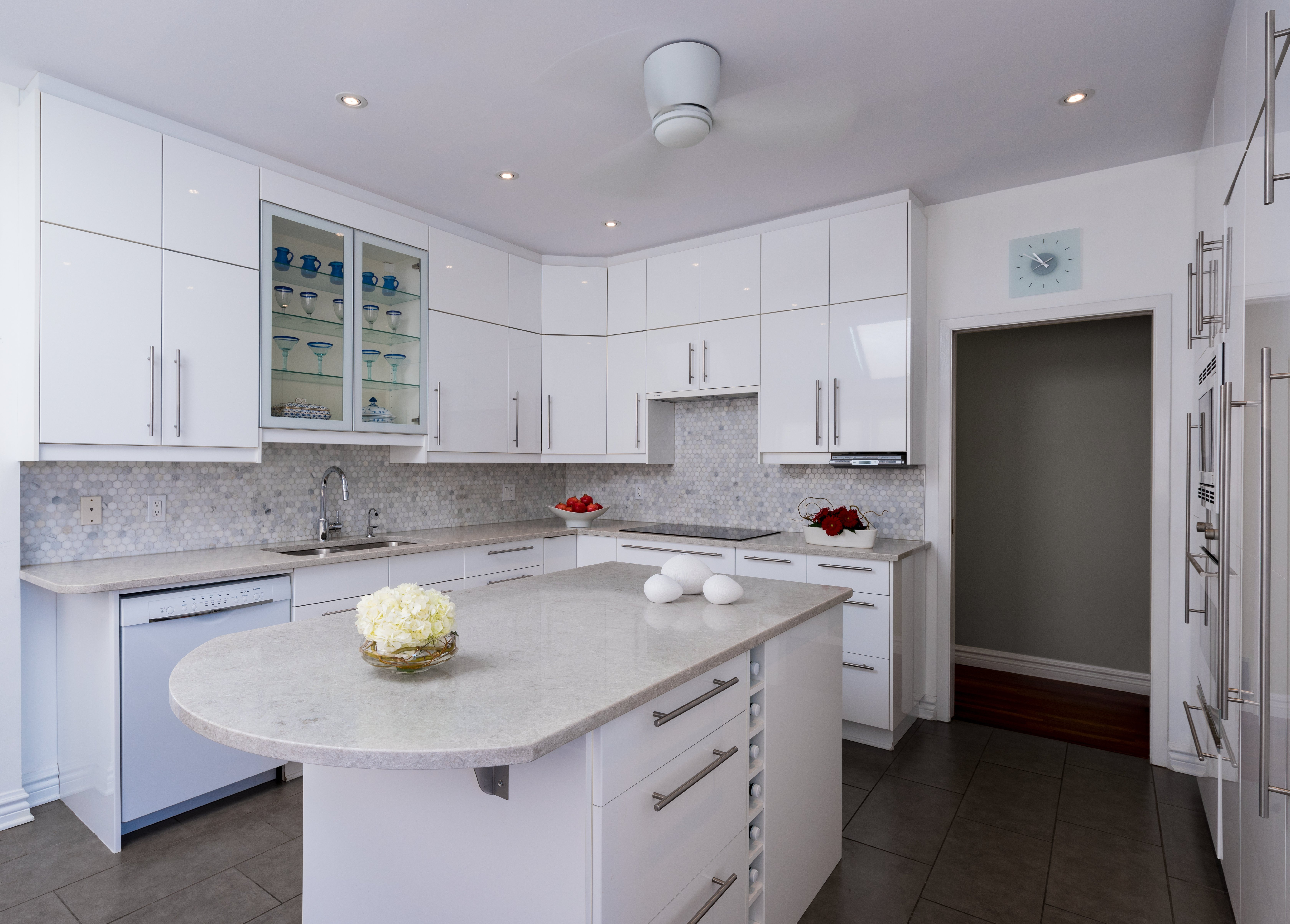 The Difference Between Ikea Sektion And Akurum Kitchens